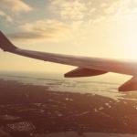 Przemysł turystyczny w własnym kraju bezustannie hipnotyzują wyborowymi podażami last minute