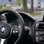 nawigacja do Volkswagen Golf VII