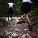 górskie obozy biegowe