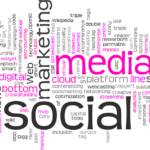 Skuteczny komunikacja marketingowa i promocja w Internecie.