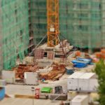 Stosownie z bieżącymi kodeksami świeżo wznoszone domy muszą być ekonomiczne.